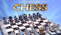 Grand Master Chess III