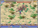 the sixth screenshot of the game Farm Craft 2: Global Vegetable Crisis