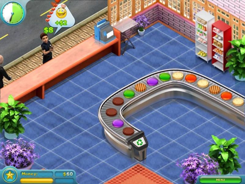 Game cake shop 2. Download game cake shop 2 for free at nevosoft.