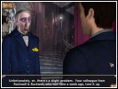 the fifth screenshot of the game Vampireville
