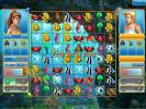 the second screenshot of the game Tropical Fish Shop