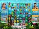 the fifth screenshot of the game Tropical Fish Shop