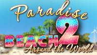 Paradise Beach 2