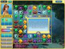 the fifth screenshot of the game Tropical Fish Shop 2