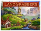 the sixth screenshot of the game LandGrabbers