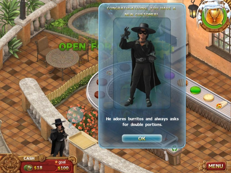 3d shooting games free download full version for windows 7