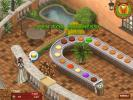 the first screenshot of the game Cake Shop 3