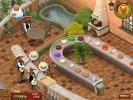 the fourth screenshot of the game Cake Shop 3