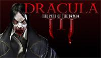 Dracula. Part 1