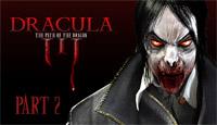 Dracula. Part 2