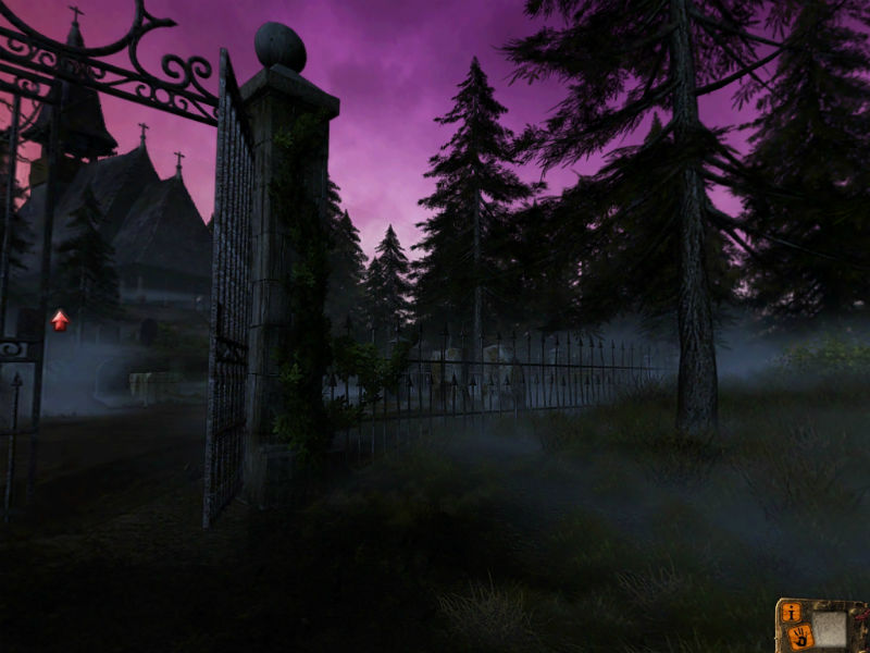 Dracula 5: the blood legacy iphone game free. Download ipa for.