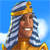 Game Fate of the Pharaoh