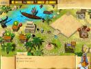 the third screenshot of the game Fate of the Pharaoh
