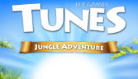 Tunes Jungle Adventure
