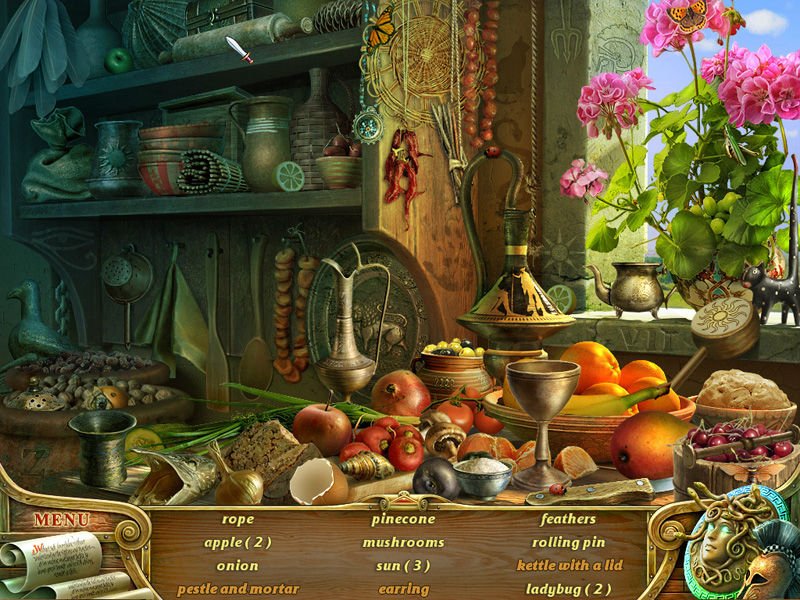 Free download odysseus: long way home game for ipad & iphone.
