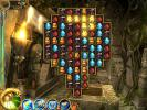 the fourth screenshot of the game The Lost Inca Prophecy
