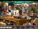 the fourth screenshot of the game Coronation Street