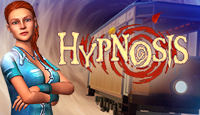 Game Hypnosis
