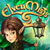 Game Elven Mists 2