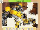 the third screenshot of the game Jigsaw Boom 2