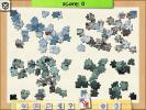 the fifth screenshot of the game Jigsaw Boom 2
