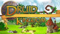 GameDruid Kingdom
