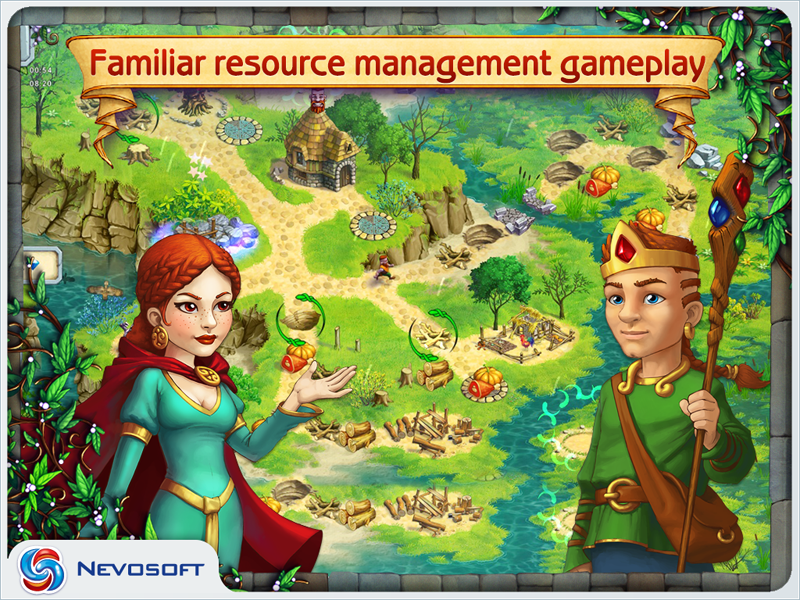 Time management games free download unlimited play