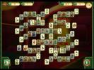 the fourth screenshot of the game Mahjong World Contest