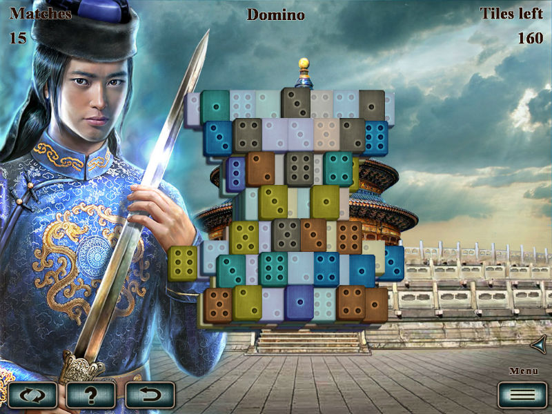 Game Greatest Temples Mahjong Download Game Greatest