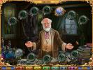 the second screenshot of the game Old Clockmaker's Riddle