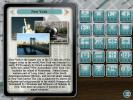 the second screenshot of the game Greatest Cities Mahjong