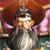 Game Admiral Nemo