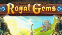 GameRoyal Gems