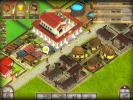 the second screenshot of the game Ancient Rome 2