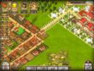 the fourth screenshot of the game Ancient Rome 2