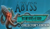 Abyss. Collector`s Edition