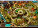 the fourth screenshot of the game Gardens Inc. From Rakes to Riches