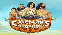 Caveman`s Prophecy