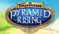 Pyramid Rising