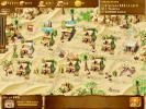 the third screenshot of the game Pyramid Rising