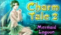 Charm Tale 2