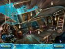 the second screenshot of the game Charm Tale 2