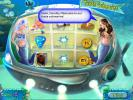 the fourth screenshot of the game Charm Tale 2