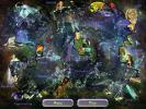 the fifth screenshot of the game Cosmic Stacker