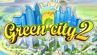 GameGreen City 2