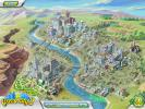 the first screenshot of the game Green City 2