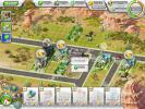 the third screenshot of the game Green City 2