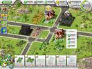the fifth screenshot of the game Green City 2