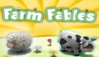 GameFarm Fables