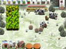 the second screenshot of the game Farm Fables